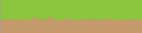 Rotodrain Logo